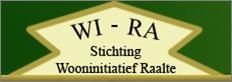 Stichting WI-RA – Wooninitiatief Raalte